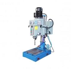 Z4025C(L)工业台钻